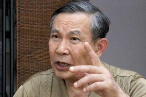 Chuyện kiểm tra, kỷ luật cán bộ cấp cao vụ Năm Cam, Lã Thị Kim Oanh