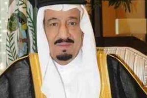 SỐC: Quốc vương Saudi Arabia sẵn sàng mua đứt M.U với giá siêu khủng
