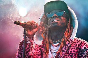 Lil Wayne trở lại, lợi hại hơn