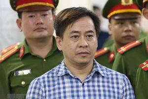 Truy tố Vũ 'nhôm' và nguyên Tổng giám đốc Dong A Bank