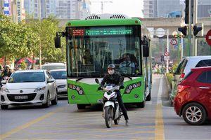 Sai phạm lớn tại dự án xe buýt nhanh BRT: Thiên Thành An hưởng chênh lệch 42 tỷ đồng một cách 'nghi ngờ'