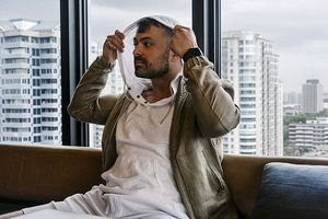 'Người bán view' mang lại triệu USD cho hàng loạt tài khoản Youtube