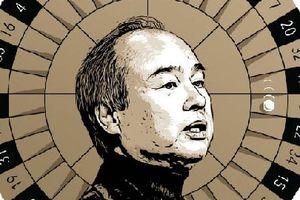 Chân dung giám đốc điều hành 'điên' nhất Nhật Bản