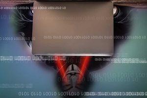 Gần 35.000 tài khoản Facebook của người Hàn Quốc bị tấn công