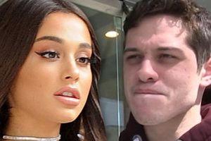 Ariana Grande hủy hôn sau 4 tháng hẹn hò, nhanh như hủy show ở Việt Nam