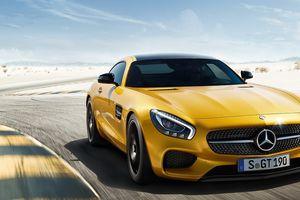 Người tuổi Tý nên mua ô tô màu gì?