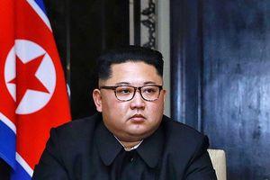 Kim Jong-un từ chối tiết lộ cơ sở hạt nhân với Ngoại trưởng Mỹ
