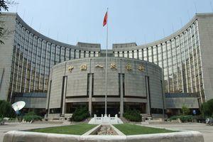 Trung Quốc cắt giảm dự trữ bắt buộc trong ngân hàng để thúc đẩy tăng trưởng