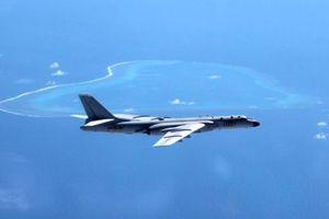 Biển Đông sẽ là điểm nóng tại Hội nghị Bộ trưởng Quốc phòng ASEAN