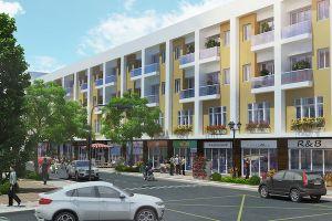 UBND TP.HCM yêu cầu thanh tra 7 dự án của Công ty Phi Long