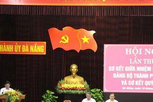 TP.Đà Nẵng sẽ hợp nhất 3 văn phòng UBND, HĐND, ĐBQH
