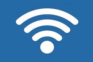 Để người dùng không bị rối với những ký hiệu như 802.11b, 802.11ac, Liên minh Wi-Fi thế giới quyết định thay đổi toàn bộ cách đặt tên