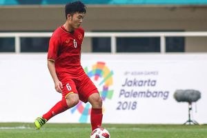 Thông tin 'giật mình' liên quan tới đội tuyển Việt Nam