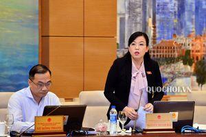'1.000 tỷ lãng phí từ SGK có thể xây 20.000 nhà chính sách'