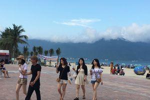 Đà Nẵng: Chống thất thu thuế trong lĩnh vực kinh doanh lữ hành, dịch vụ du lịch
