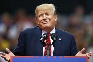 Tổng thống Trump không rõ lộ trình phi hạt nhân hóa của Triều Tiên