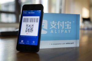 Tội phạm mạng sử dụng Apple ID để ăn cắp tiền
