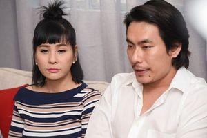 Kiều Minh Tuấn nói xin lỗi, NSX Chú ơi đừng lấy mẹ con vẫn khởi kiện