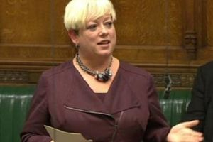 Anh: Sẽ bổ nhiệm nữ Bộ trưởng chuyên 'chống tự tử'