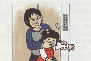 Cha mẹ cần làm gì để bảo vệ trẻ trước nạn bắt cóc?