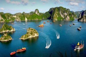 Xây dựng Hạ Long trở thành thành phố du lịch biển văn minh