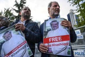 Bị ông Trump đe dọa trừng phạt, Arab Saudi đáp trả gay gắt