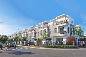 Thị trường Đồng Nai duy trì sức hút với sản phẩm nhà phố xây sẵn