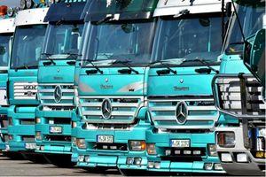 Công ty vận tải TP HCM nào tốt nhất hiện nay ?