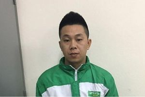 Tài xế taxi Mai Linh bị truy tố về hành vi giết người