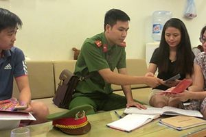 Nỗi lo từ những địa bàn 'bùng nổ' dân số ở Hà Nội