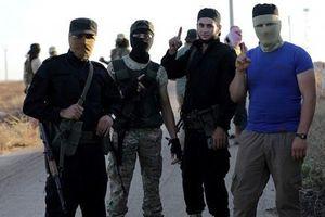 Nhóm thánh chiến Tahrir al-Sham chấp nhận thỏa thuận Idlib