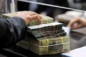 Ngân sách Nhà nước: Nguồn thu hẹp dần, 'cửa' chi phình ra