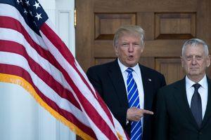 Chính quyền Tổng thống Trump có thể sắp hứng chịu tổn thất nặng nề mới
