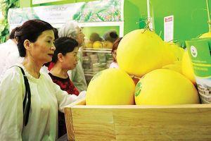 Nông nghiệp Quốc tế Hoàng Anh Gia Lai (HNG) xin giảm diện tích trồng cây ăn trái