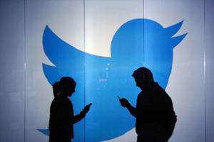 Đến lượt Twitter bị EU điều tra việc thu thập dữ liệu trái phép