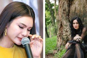 Phạm Phương Thảo: 'Chuẩn bị sẵn tâm lý khi bị Thanh Lam từ chối hát nhạc của mình'