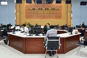 Huế: Thành lập Ban chỉ đạo xây dựng Chính quyền điện tử
