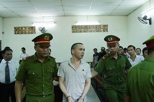 Điều tra lại vụ nhân chứng bị đề nghị khởi tố tội giết người