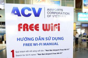 ACV bị chỉ ra hàng loạt vi phạm tính lương, giờ làm của nhân viên