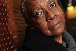 Tại sao người phụ nữ da đen đoạt 'Nobel văn học mới' đầy thuyết phục?