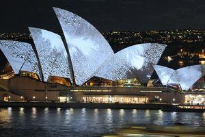 Lịch sử các nhà hát lừng danh: Thăng trầm nhà hát Opera Sydney