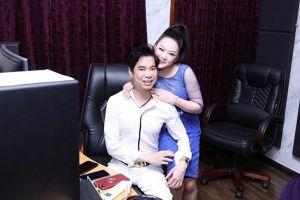 Trước thông tin sắp cưới Như Quỳnh, Ngọc Sơn bất ngờ tiết lộ sự thật