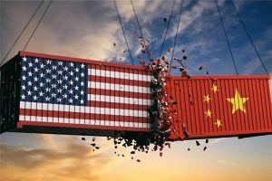 Những người thua thiệt lớn nhất trong cuộc chiến thương mại Mỹ-Trung
