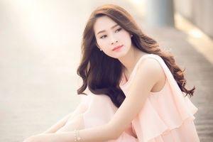 Hoa hậu Đặng Thu Thảo bức xúc vì bị lợi dụng hình ảnh, bịa đặt phỏng vấn để PR sản phẩm