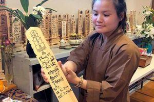 Những người trẻ Việt Nam qua đời vì cuộc sống áp lực ở Nhật