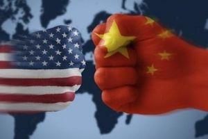 Nóng: Trung Quốc, Mỹ trả giá đắt trong chiến tranh thương mại
