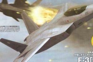 Nếu tái chiến Nhật Bản, Trung Quốc trụ được bao lâu?