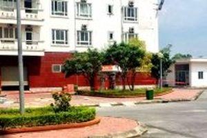 Khởi tố vụ án sử dụng trái phép chất nổ tại Quảng Ninh