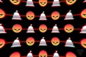 Facebook thắt chặt quy định xử lý thông tin sai lệch trước kỳ bầu cử Mỹ
