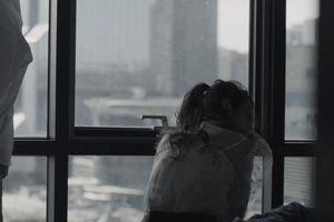 2 ông chồng ở Hà Nội kiệt sức khi vợ 'đòi hỏi' cao